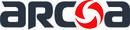 ARCOA Mobility BuyBack