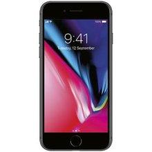 Apple iPhone 8 Plus Unlocked Canada 256GB