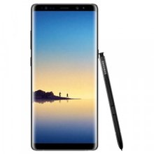 Samsung Galaxy Note 8 Other