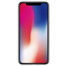 Apple iPhone X 256GB AT&T