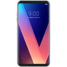 LG V30+ Other