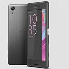 Sony Xperia X Performance Other