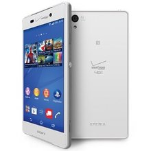 Sony Xperia Z3V Other
