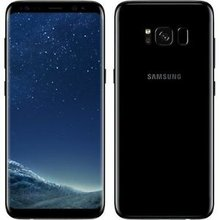Samsung Galaxy S8+ Cricket