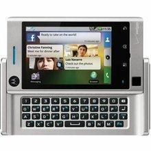 Sony Xperia Z3V D6708