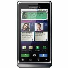 BlackBerry Classic SQC100-4