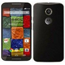 Motorola Moto X 2nd Gen. Canada