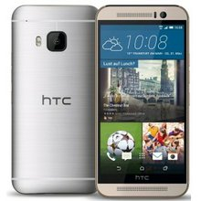 HTC One M9 0PJA110