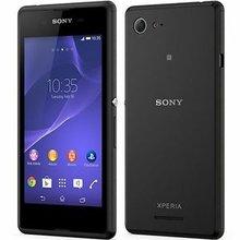 Sony Xperia Z3 D5833