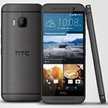HTC Aero A9 2PQ9120