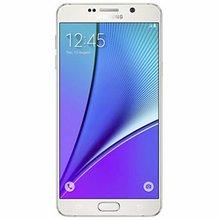 Samsung Galaxy Note 5 SM-N920V
