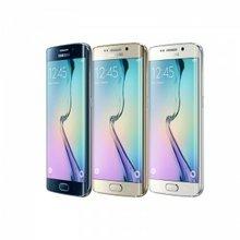 Samsung Galaxy S6 Edge Plus SM-G928V