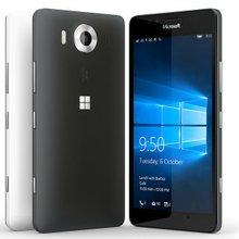 Microsoft Lumia 950 XL Dual SIM RM-1100