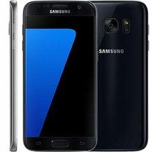 Samsung Galaxy S7 SM-G930A