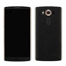 LG V10 H901