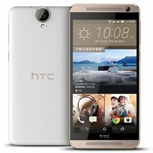 HTC One E9 Plus Dual SIM Canada