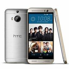 HTC One M9U