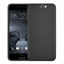 HTC One A9U Canada