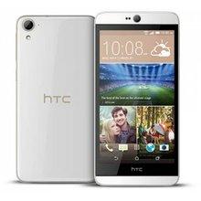 HTC Desire 826 Dual SIM Canada