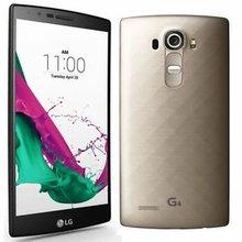 LG G4 H818
