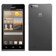 Huawei Ascend G6-L22