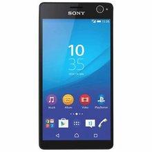 Sony Sony Xperia C4 Dual E5363