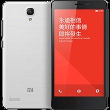 Xiaomi Redmi Note 4G Canada