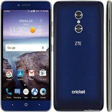 ZTE Grand X Max 2 Cricket