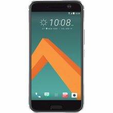 HTC 10 Canada