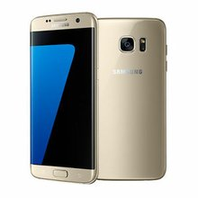 Samsung Galaxy S7 Edge SM-G9350