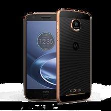 Motorola Moto Z Droid Canada