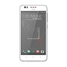 HTC Desire 825 Canada