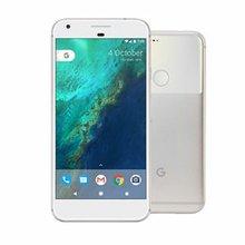 Google Pixel Canada