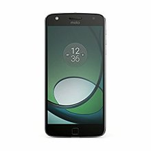 Motorola Moto Z Play Canada