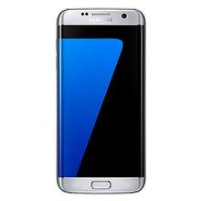 Samsung Galaxy S7 Canada