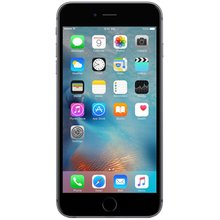Apple iPhone 6s Plus 128GB A1687 Canada