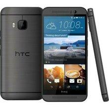 HTC One M9 HTC6535LVW