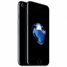 Apple iPhone 7 256GB A1778 Canada