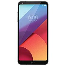 LG G6 Other