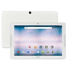 Acer Iconia One 10 Canada