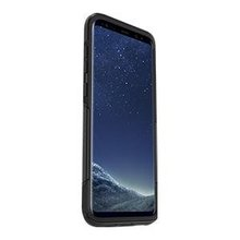Samsung Galaxy S8 Other