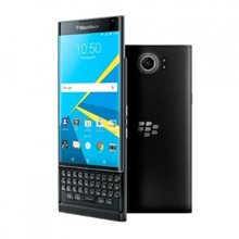 BlackBerry Priv Other
