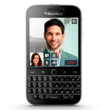 BlackBerry Classic Other