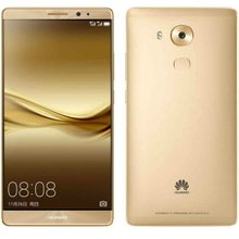 Huawei Mate 8 Other