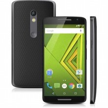 Motorola Moto X Play Other