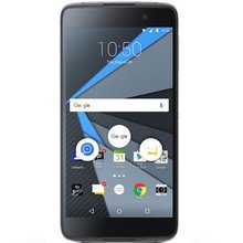 BlackBerry DTEK50 Other