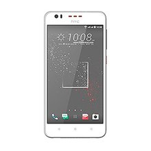 HTC Desire 825 Other