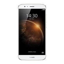 Huawei G8 Other