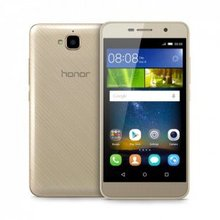 Huawei Honor 4C Other