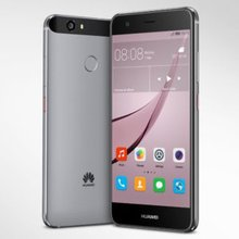 Huawei Nova Other